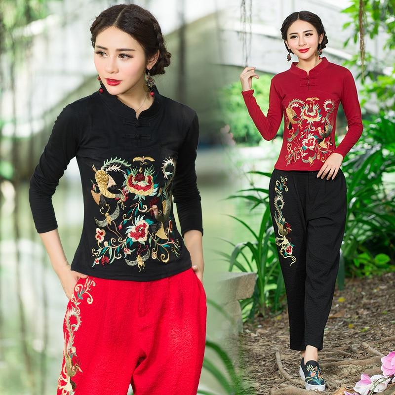Интернет Магазин Китайский Одежда