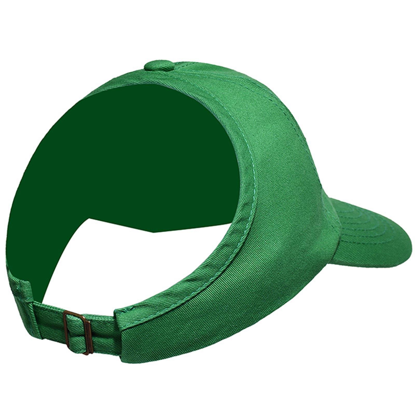 Backless Ponytail Hat Sun Visor for Women Puff Ponytail Baseball  Beach Camping Travel Curly Hair s