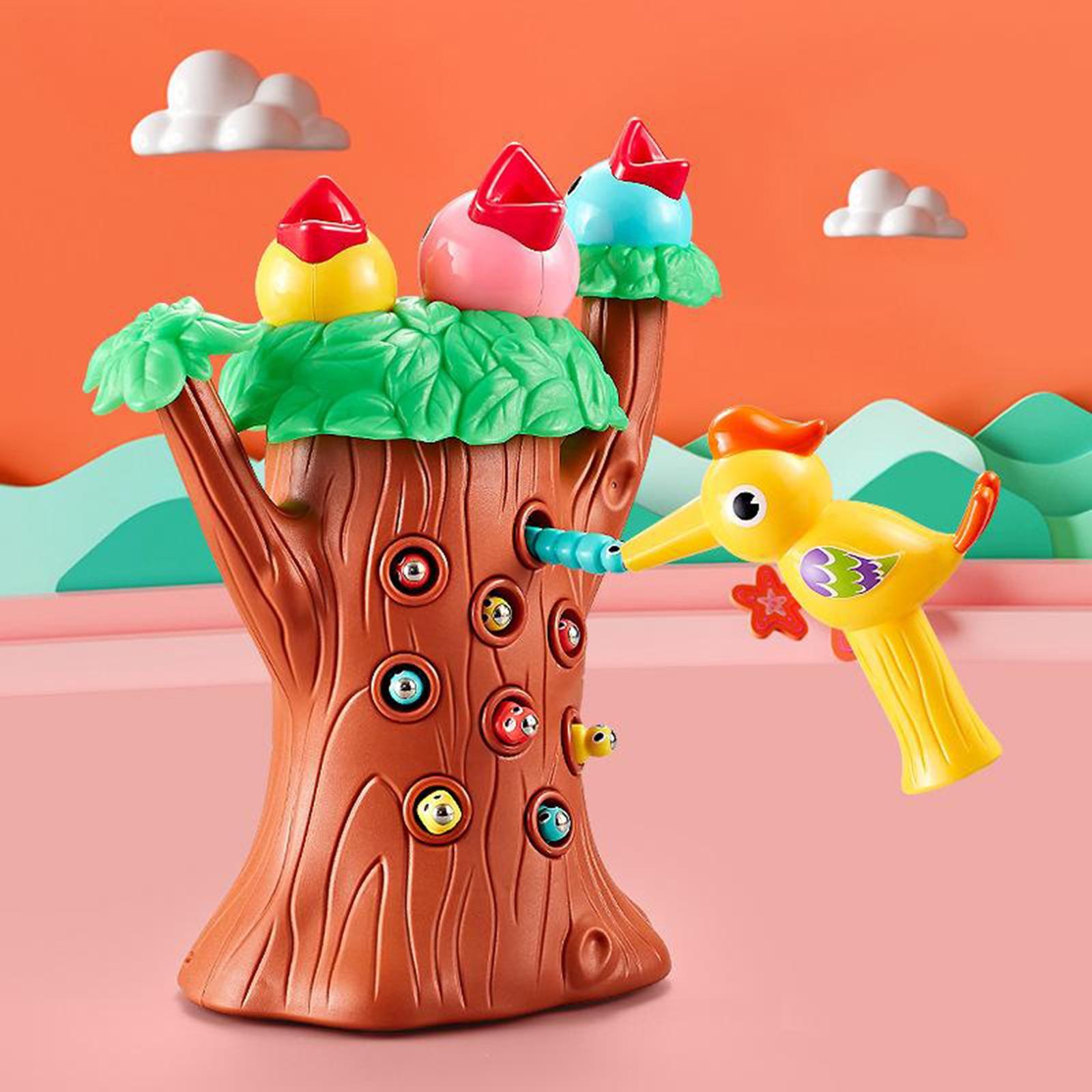 emocionais, brinquedos pré-escolares, animais, jogos