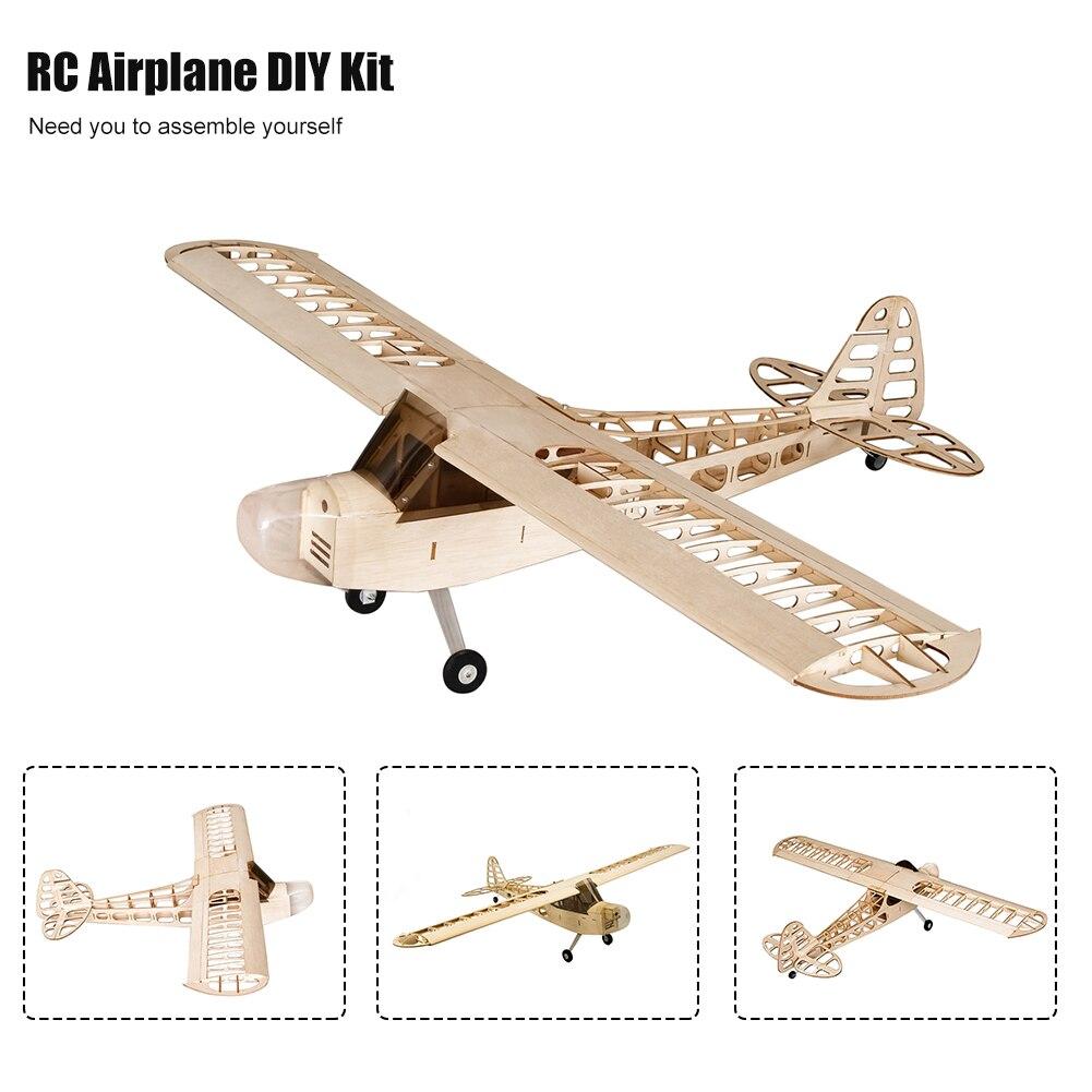 Cheap Aviões de radiocontrole