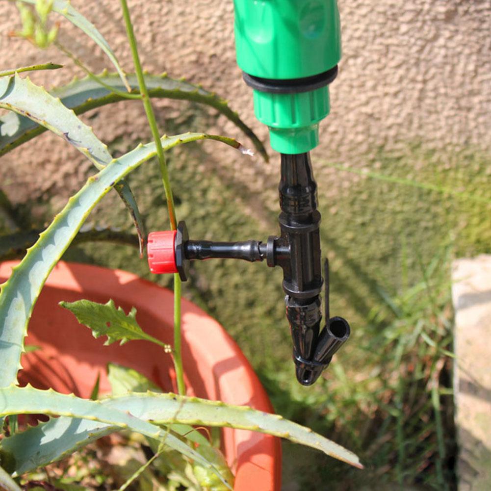 Gramado sprinkler controlador de rega digital ferramentas