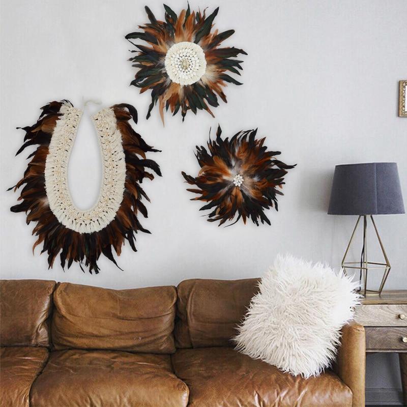 Minimal Home Decor Boho Modern Macrame Scandinavian Inspired Macrame TrivetHeat Mat