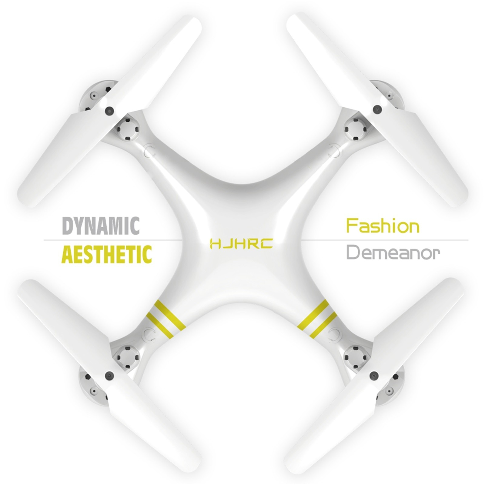 H0a834bcb70944b848c27e9dbc786815bp - Hjhrc Four-axis Aerial Photography Aircraft Drone With Camera Hd 4k Wifi Fpv Foldable Drone Height Holding Headless Quadcopter