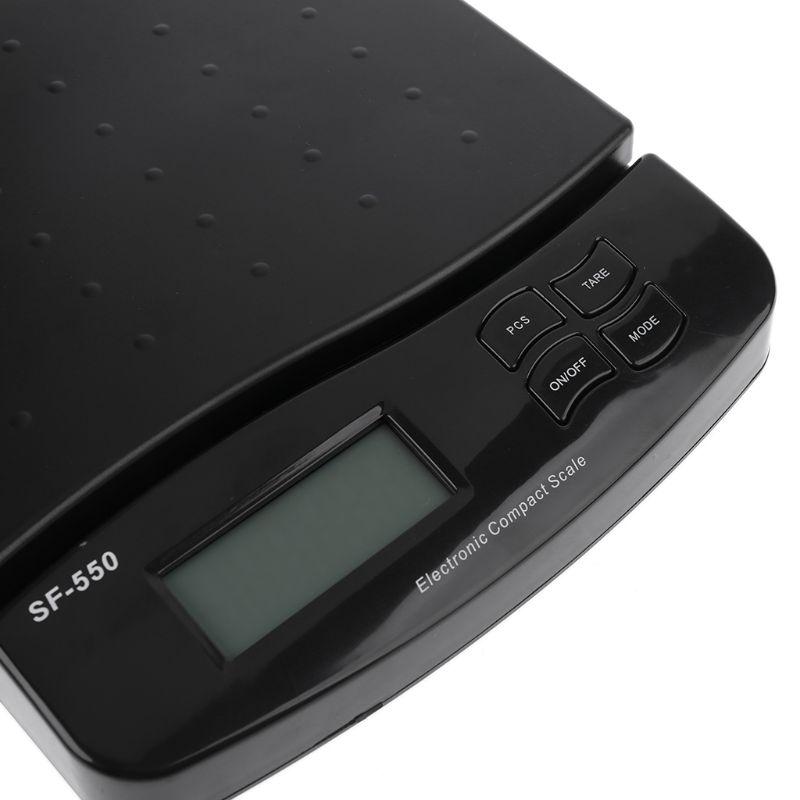 digital contagem eletrônica pesando escalas p82c