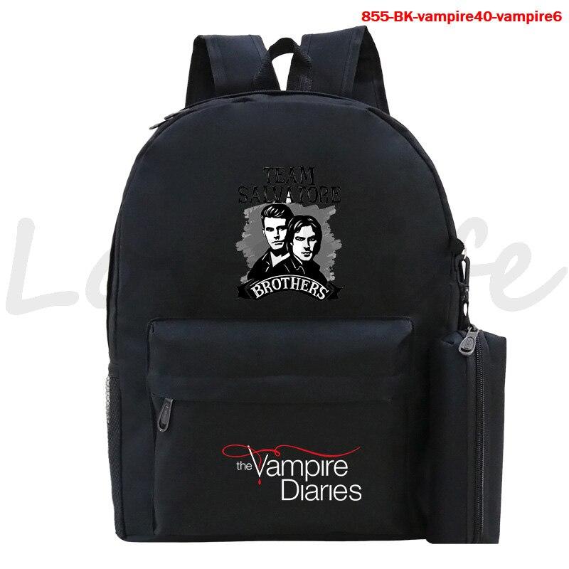 H0dd611563f884faabbf8f531d360ca9ft - Vampire Diaries Merch