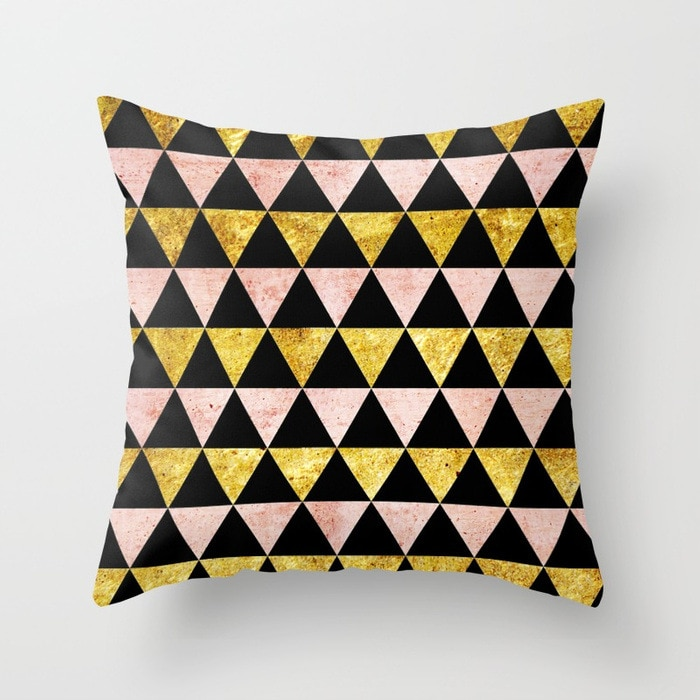 pink-triangles-and-gold-on-con