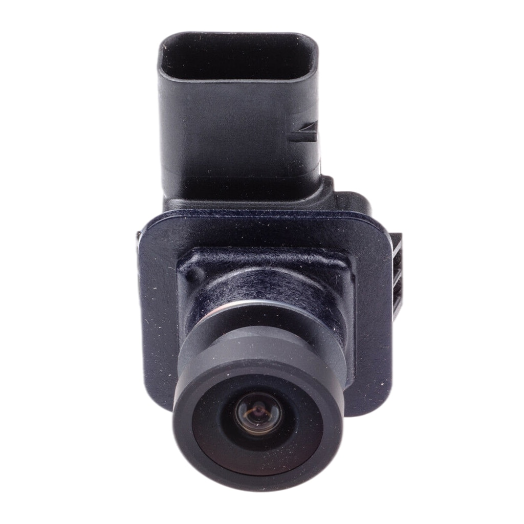 Rear View Back Up Safety Parking Camera Fits for Ford Mustang 2015-2020 FR3Z-19G490-A FR3Z19G490A Replacement Part
