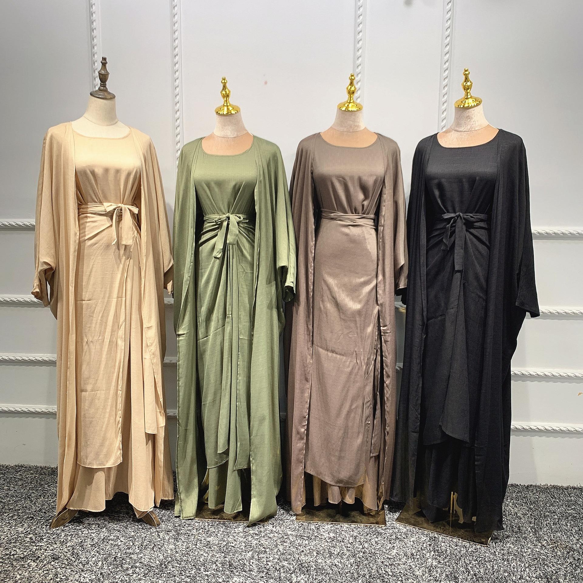 vestido indiano islam roupas de moda musulmana