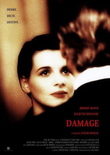 1992英国爱情《烈火情人》BD1080P.国英双语.中英双字