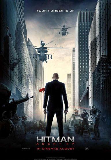 2015惊悚犯罪《代号47》BD1080P高清.中英双字