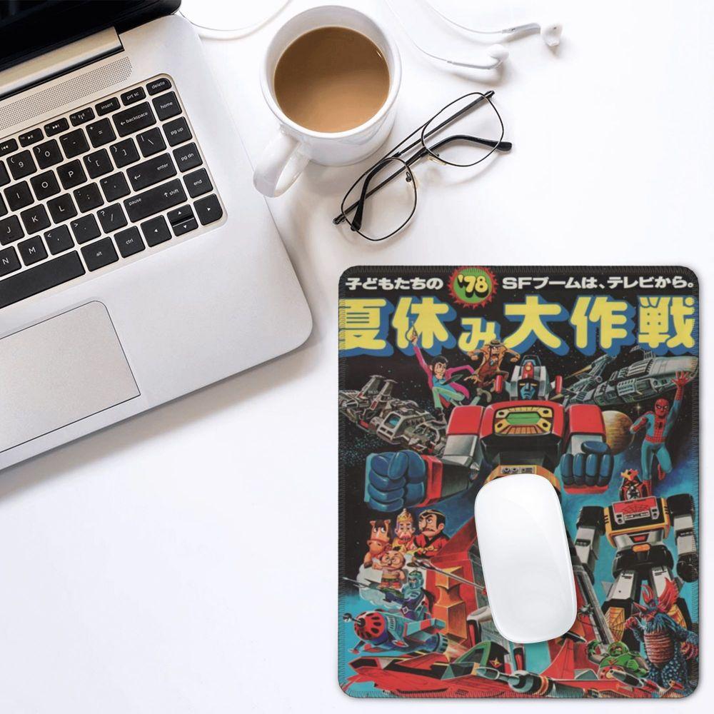 H1bfa191516584885befc718b0d0c5713q - Anime Mousepads