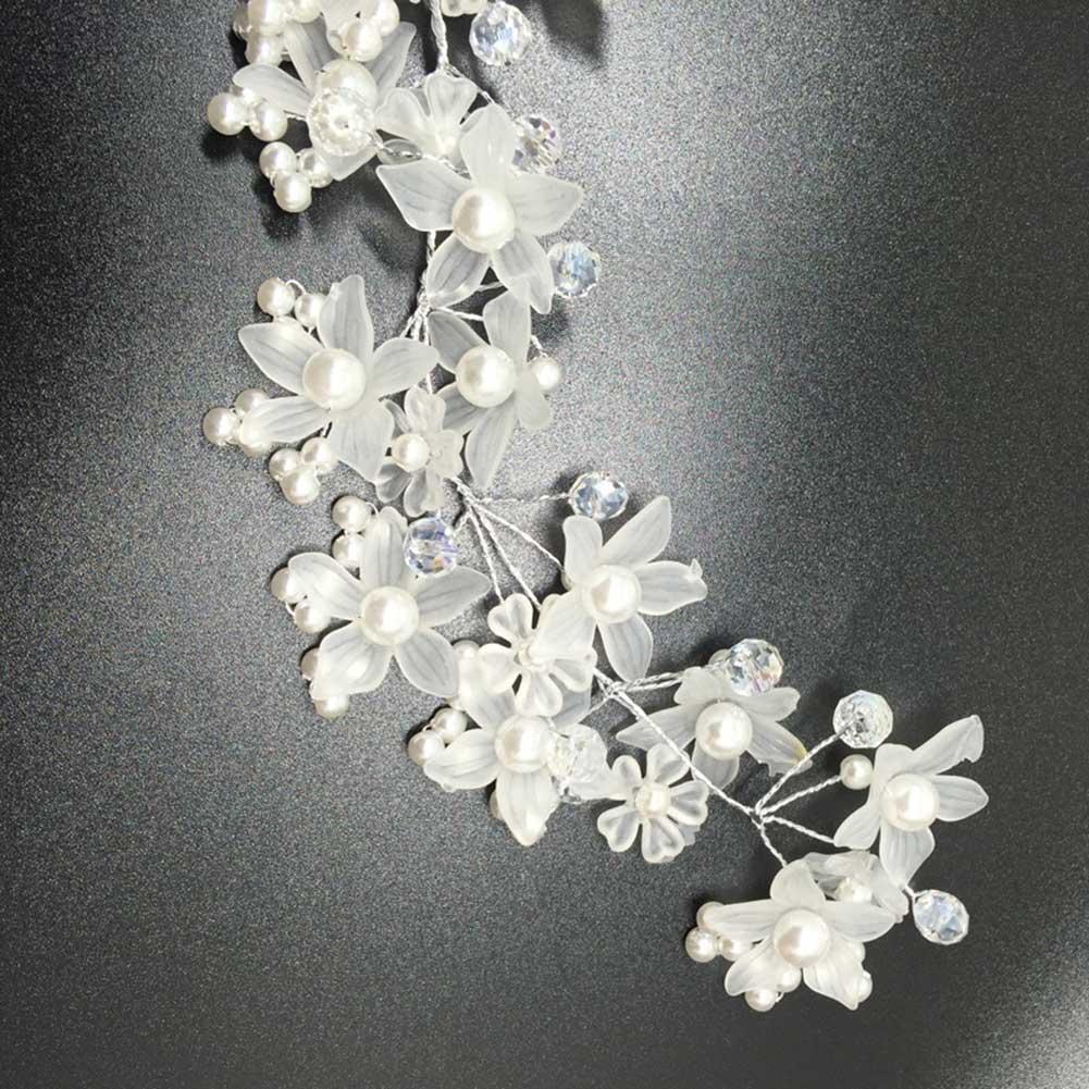2019 moda cristal noiva e dama de