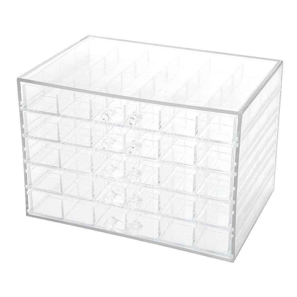 Cheap Cestos e caixas de armazenamento