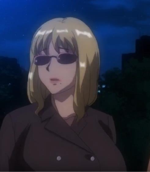 OVA妻子变漂亮了哇# 2