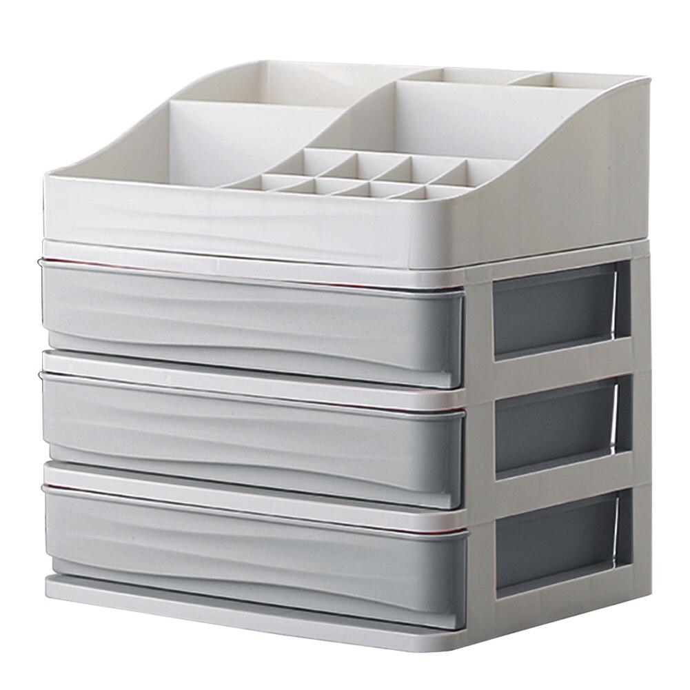 Cestos e caixas de armazenamento