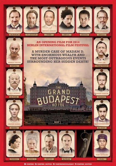 2015奥斯卡最佳艺术《布达佩斯大饭店》BD720P.高清中英双字