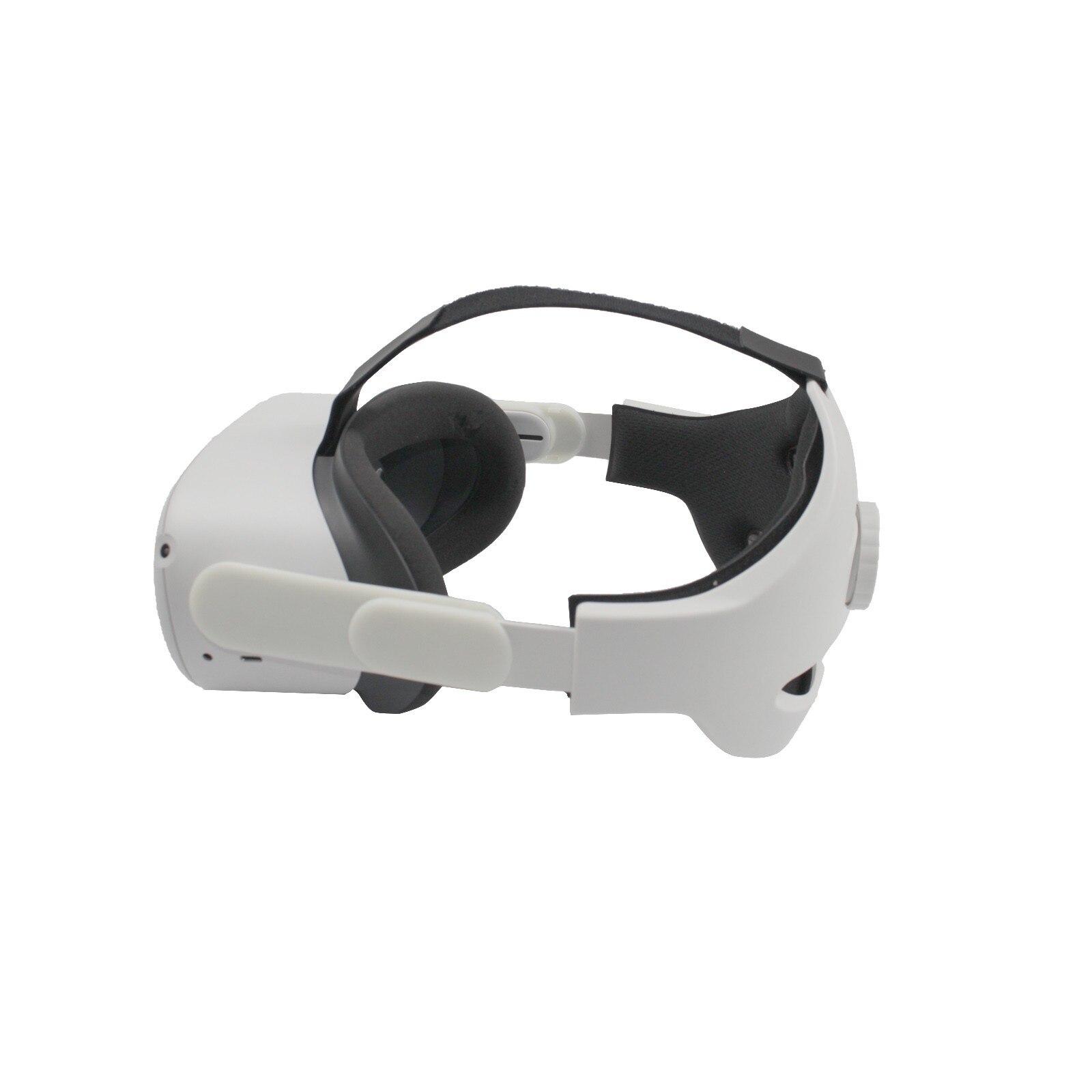 Cheap Acessórios de óculos VRAR
