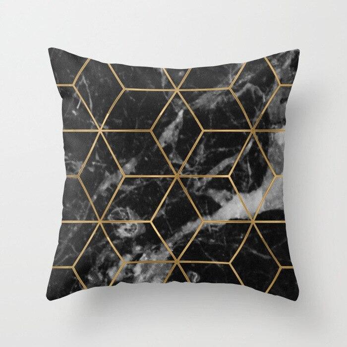 golden-deco-black-marble-geo-p