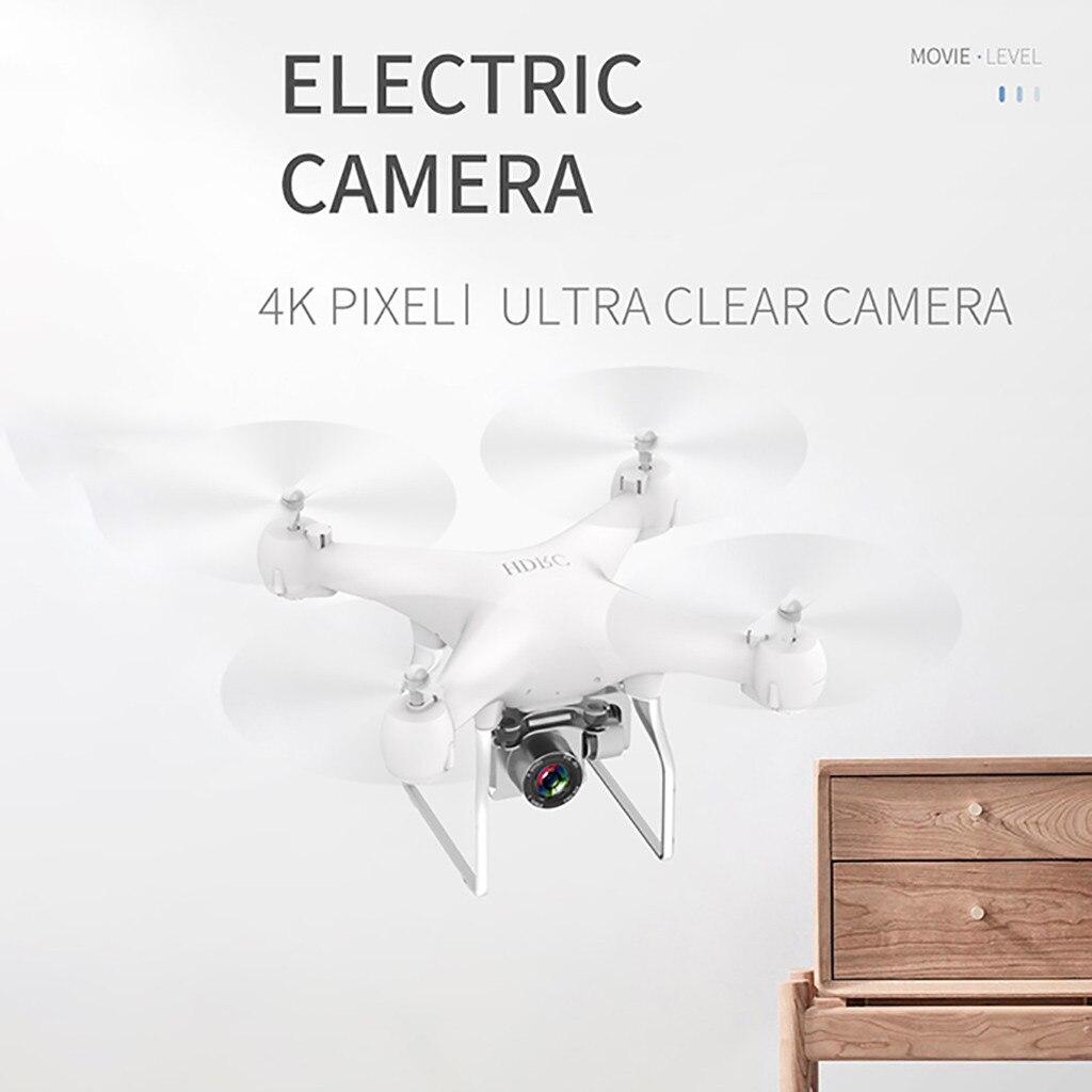 H3c12be3d7ece469b83a0e556927a6534y - Rc Drone 2.4g Wifi Remote Control Rc Drone Airplane Selfie Quadcopter With 4k Hd Camera Drone 4k Aviones De Fotografía Aérea
