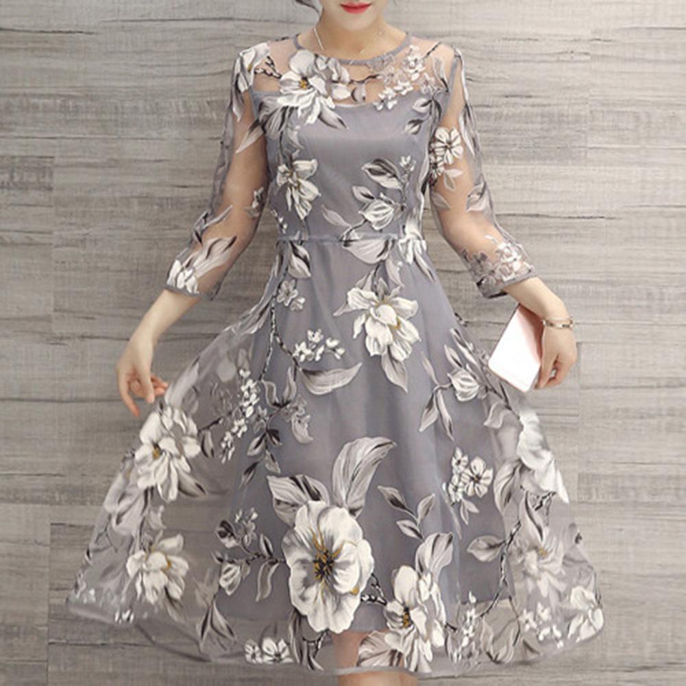 Платье Годе Ткань