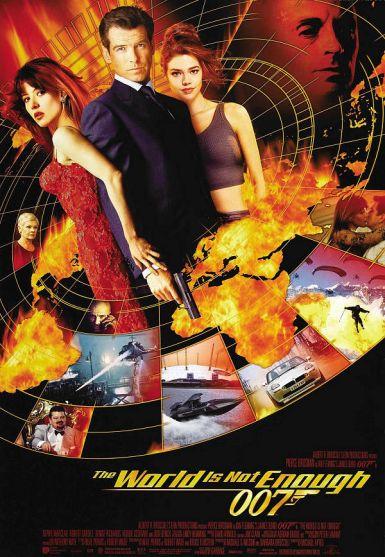 007之黑日危机 1999.HD720P 迅雷下载