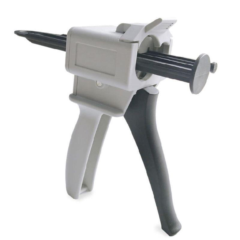 cola aplicador adesivo squeeze dispenser k3ka