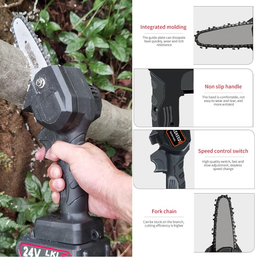 não deslizamento ferramenta de jardim para ramo