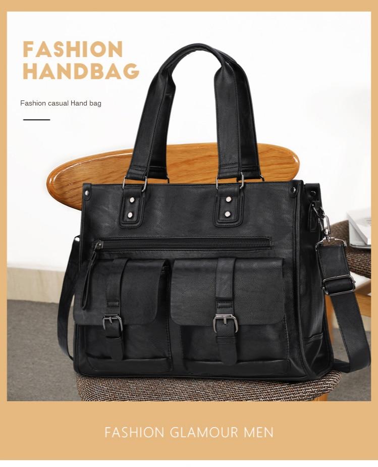 Дорожная сумка yilian для мужчин деловая вместительная на одно