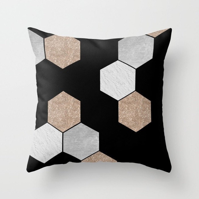 geometric-marble-and-rose-gold