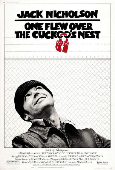 1975高分剧情《飞越疯人院》BD720P.国英双语.中英双字