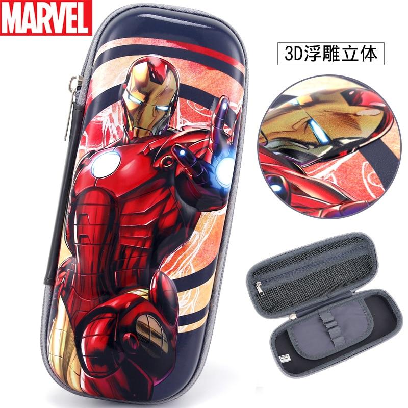Marvel heroes avengers capitão américa estudante caso
