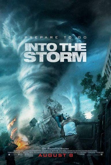 2014美国灾难动作《不惧风暴》BD1080P.国英双语.中英双字