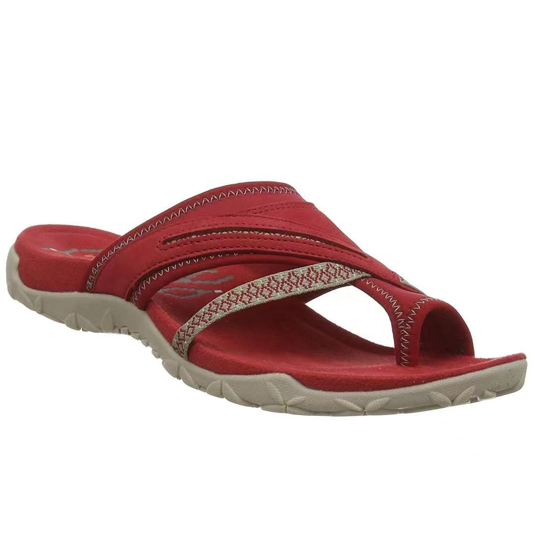 Open Toe Women Sandals