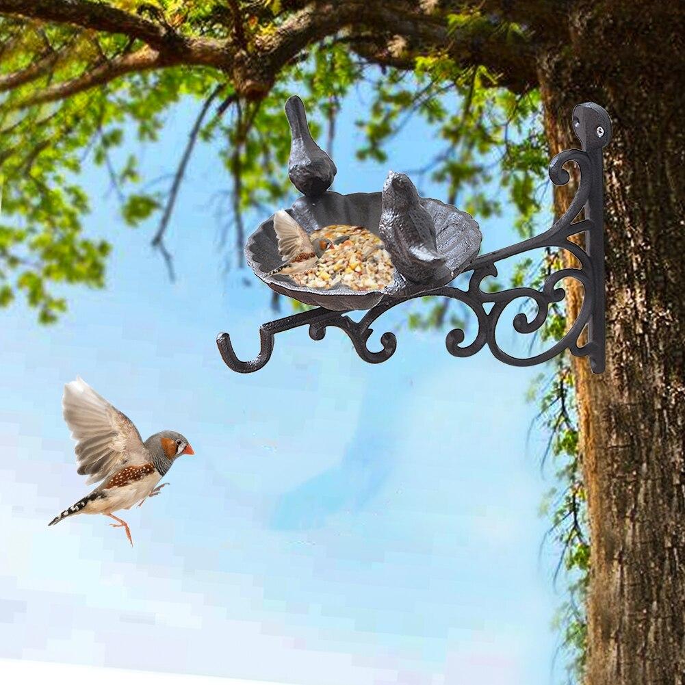 Cheap Alimentação de aves