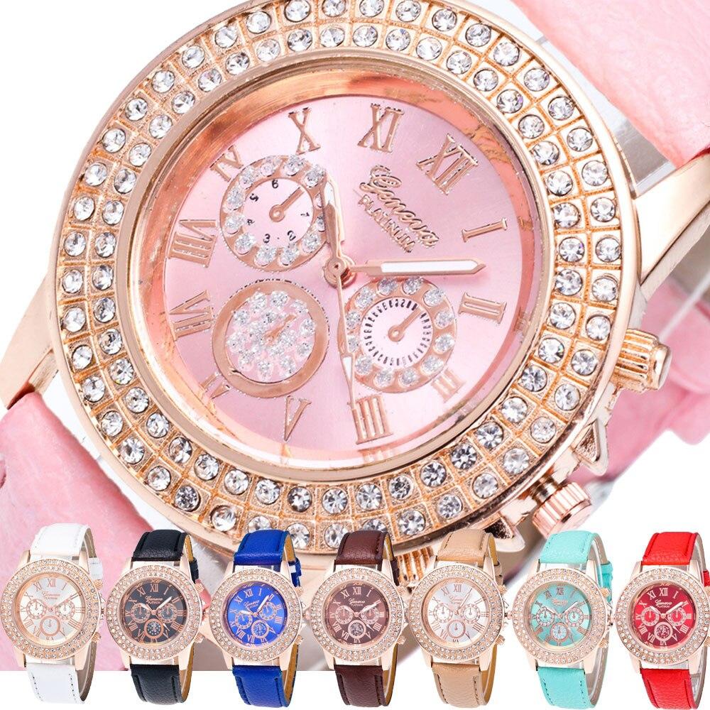 Hot Sale 2021 New Quartz Beautiful Watch for Men