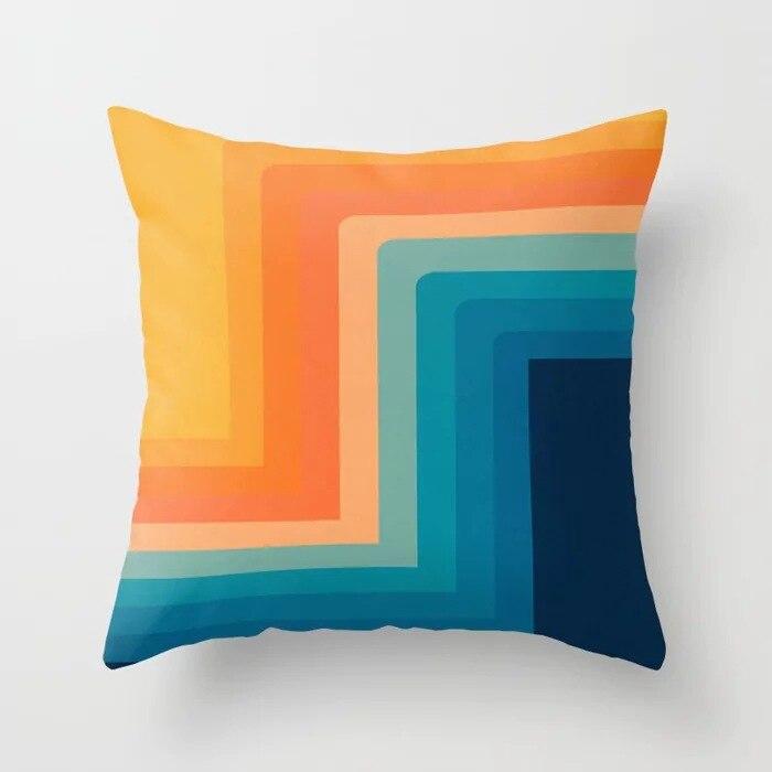retro-70s-color-lines-pillows.