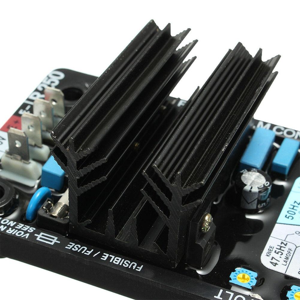 substituição prático módulo elétrico universal brushless ferramenta para leroy somer