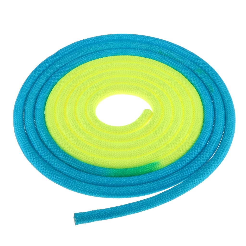 Professional Arts Competition Jumping Rope Rhythmic Gymnastics Sports Jumping Rope Fitness Equipment