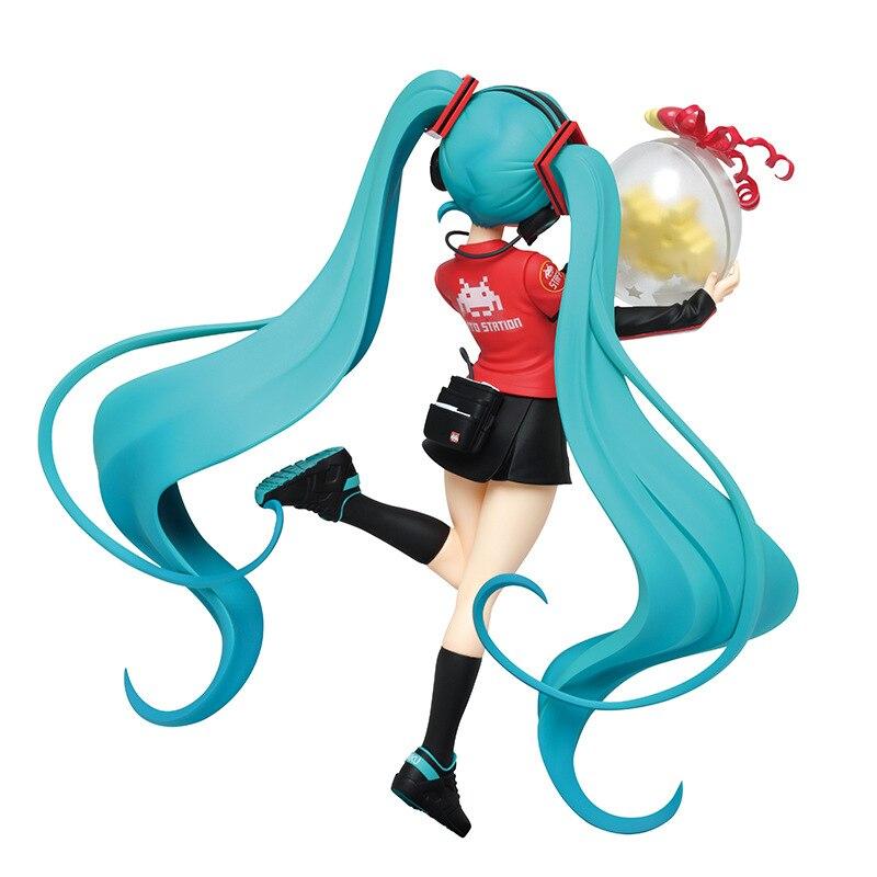 de jogo uniforme encaixotado figura boneca decoração