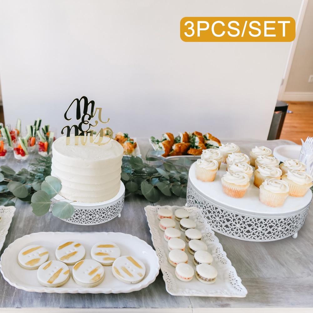 casa cozinha casamento cupcake festa aniversário exibir