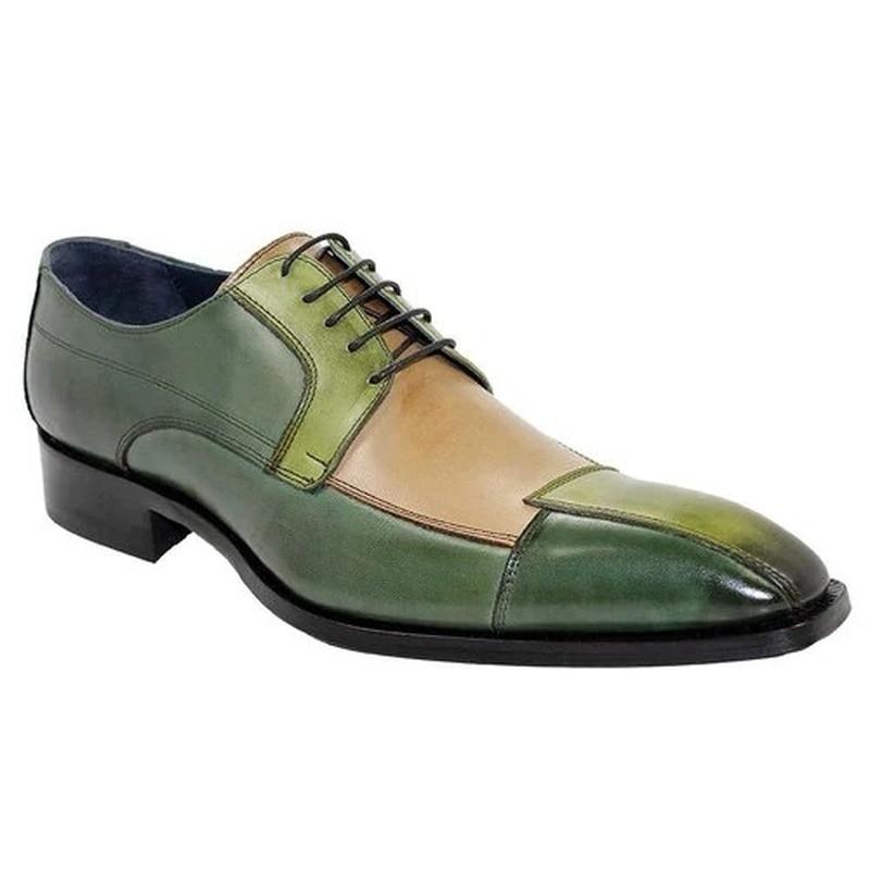 para homens sapatos de casamento sapatos de couro de couro