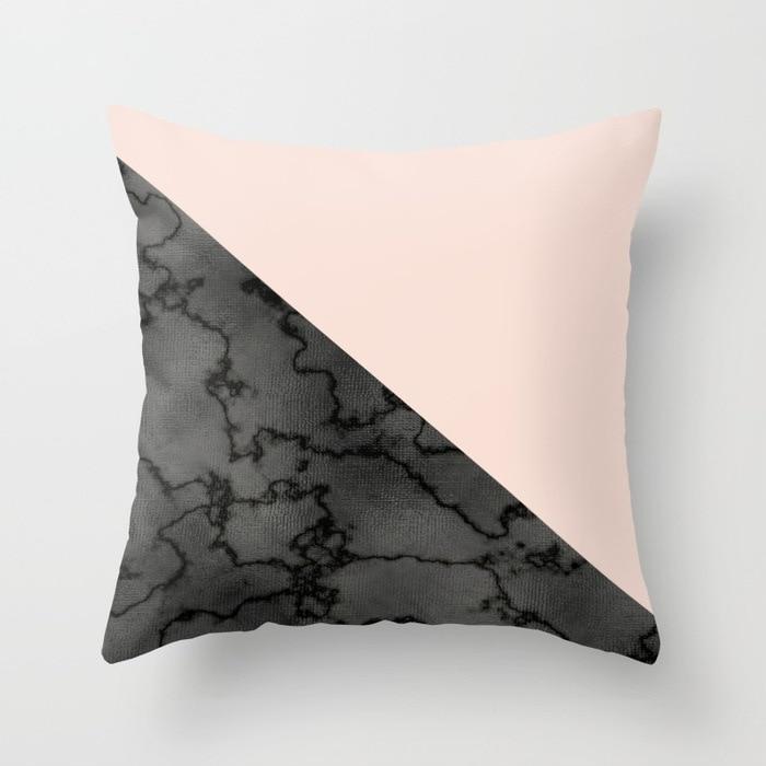 peach-and-black-dark-marble-pi