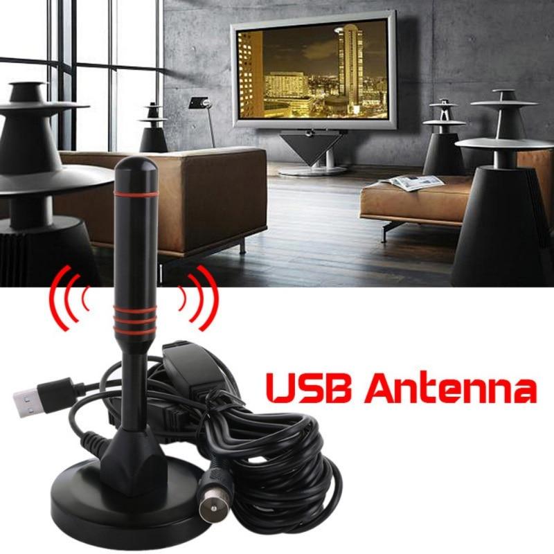 Cheap Antena de TV