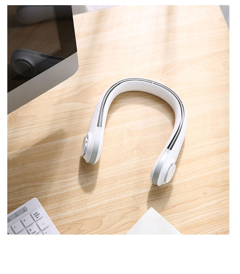 Dispositivos USB