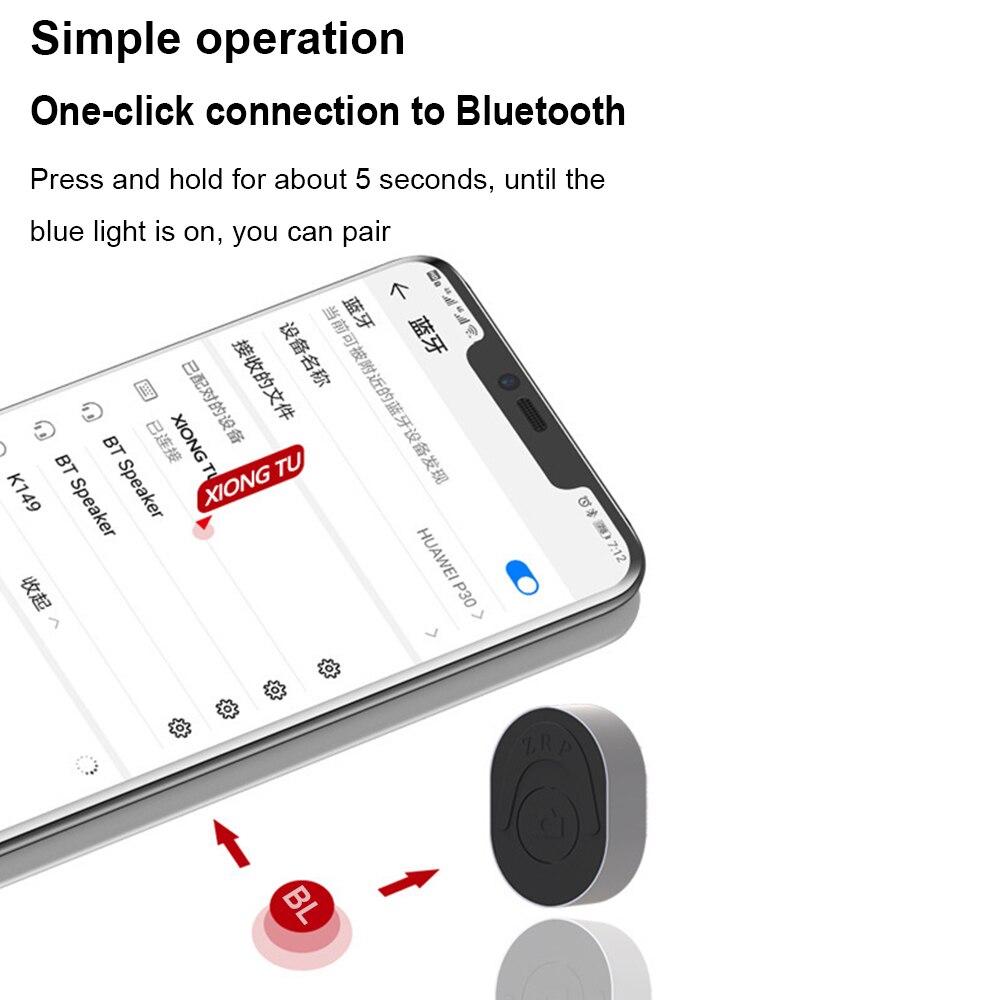 Xt09 telefone móvel selfie vara bluetooth smartphone