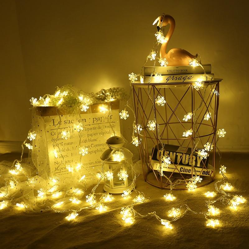cortina lâmpada feriado festa ao ar livre decoração do ano novo