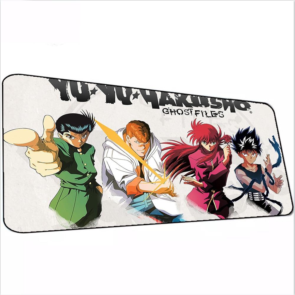 H71c092592ba840aa9e7082034f8a336f6 - Anime Mousepads