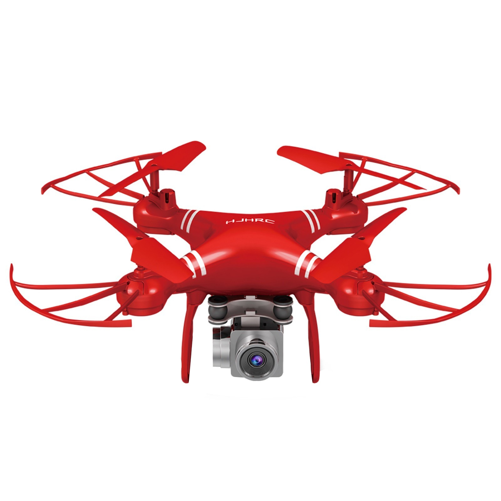 H7294537bc21444d1af89203d158ab3edm - Hjhrc Four-axis Aerial Photography Aircraft Drone With Camera Hd 4k Wifi Fpv Foldable Drone Height Holding Headless Quadcopter