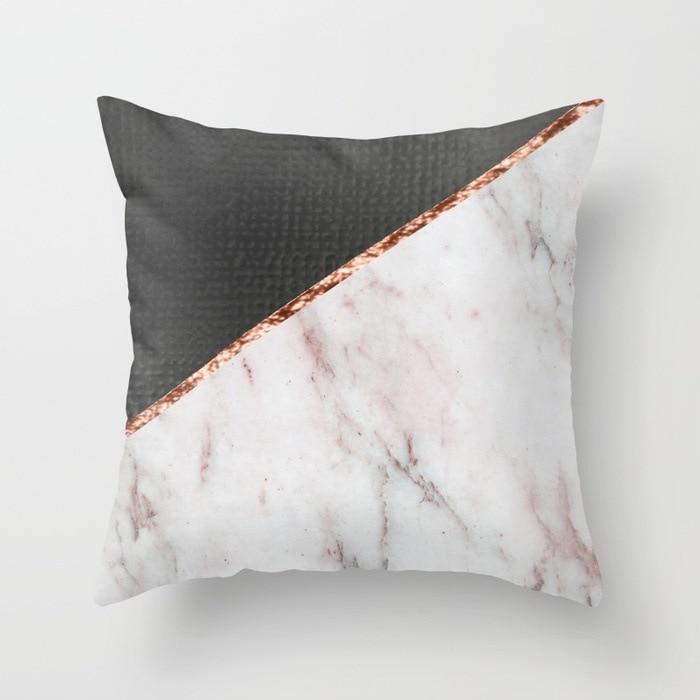 marble-fashion-texture-pillows