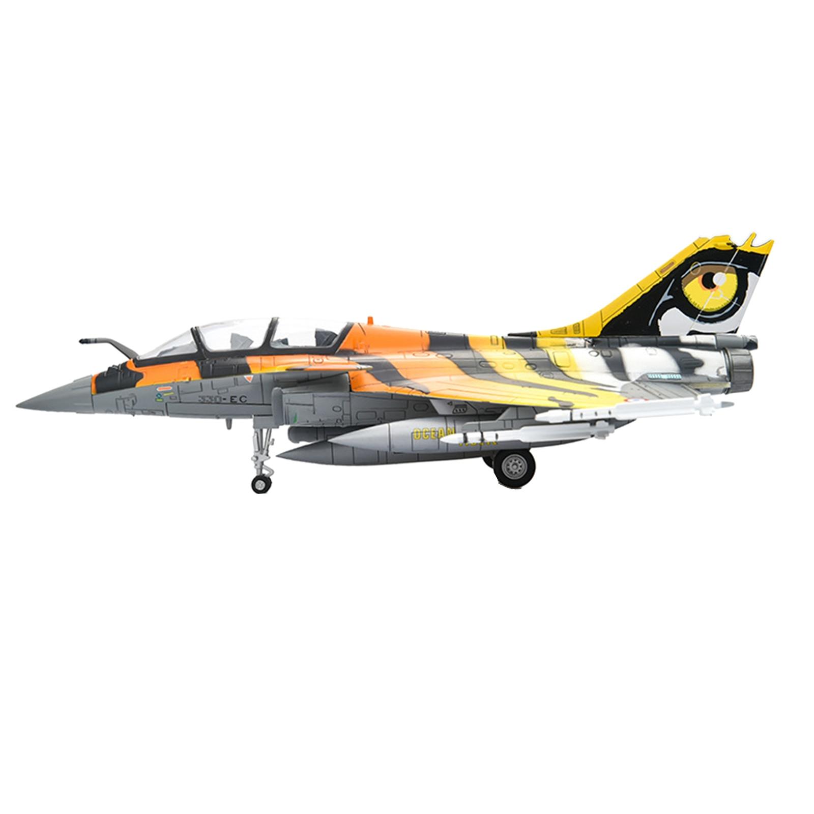 metal 1 72, francesinha, avião de modelo
